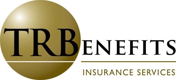 TRBenefits | Health Insurance | Small Group Health Insurance