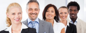 San jose Group Health Insurance Plans