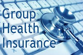 About Group Health Insurance Walnut Creek, CA