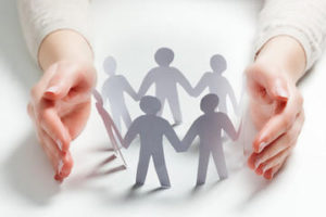 Health Insurance Brokers and Agents Dublin, CA