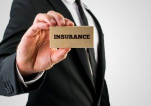 Insurance-Broker March