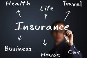 Insurance Feb 2018 (1)